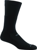 Darn Tough Hot Weather Light Cushion Plus Boot Sock Darn Tough Vermont Socks - 3