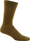 Darn Tough Hot Weather Light Cushion Plus Boot Sock Darn Tough Vermont Socks - 2