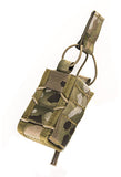 HSGI 40mm Taco Single MOLLE High Speed Gear Magazine Pouches - 1