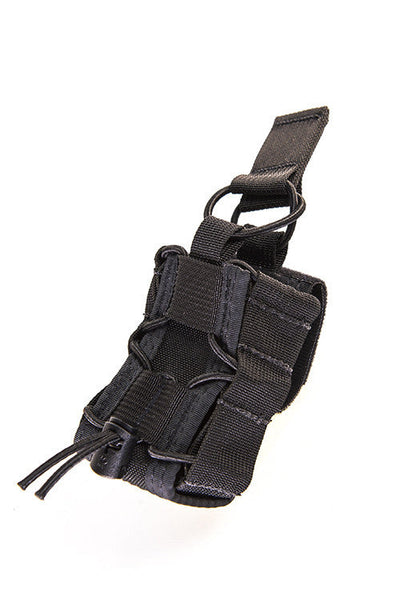 HSGI 40mm Taco Single Belt Mount High Speed Gear Magazine Pouches - 3