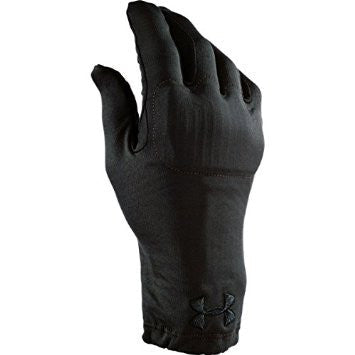 Under Armour - Tactical Coldgear Infrared Gloves Under Armour Gloves - 4