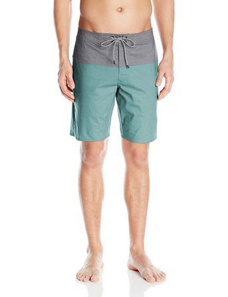 RVCA Dipped Trunk 2016 RVCA Boardshorts - 1