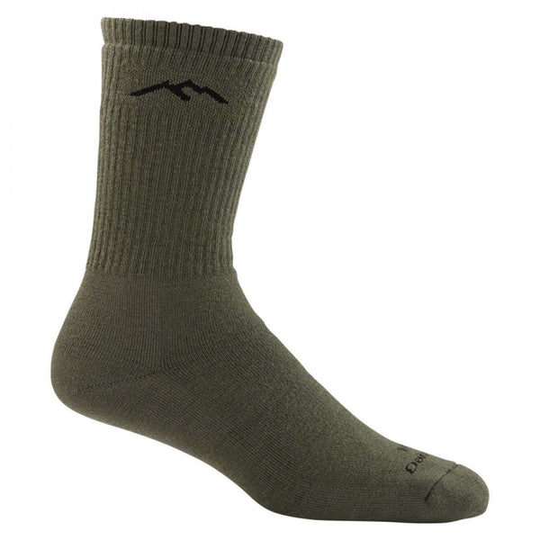 Darn Tough Extreme Cold Weather/Mountaineering Sock