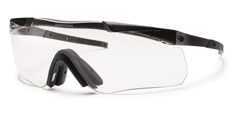 Smith Aegis Echo II Smith Optics Shooting Glasses - 2