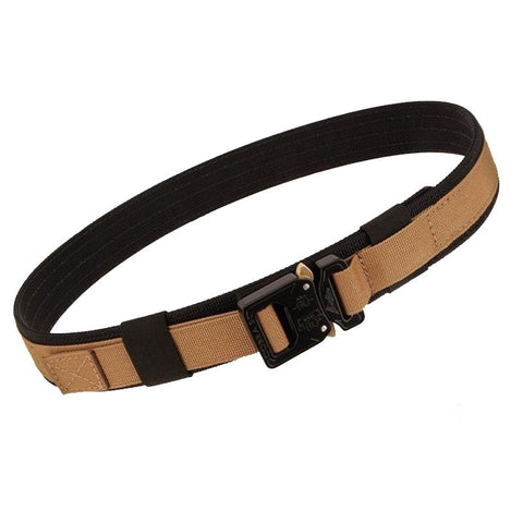 Ares Gear - Ranger Belt Ares Gear Tactical Belt - 1
