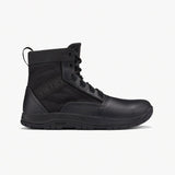 Viktos Armory Mid Side Zip Boot