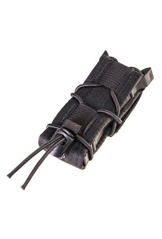 HSGI Pistol Taco LT MOLLE High Speed Gear Magazine Pouches - 1