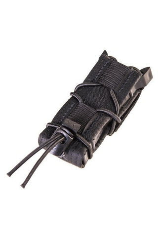 HSGI Pistol Taco LT Belt Mount High Speed Gear Magazine Pouches - 1