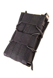 HSGI Taco LT MOLLE High Speed Gear Magazine Pouches - 2