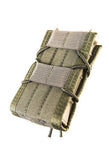 HSGI Taco LT MOLLE High Speed Gear Magazine Pouches - 5