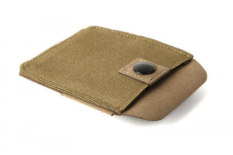 BFG Belt Mounted Handcuff Pouch