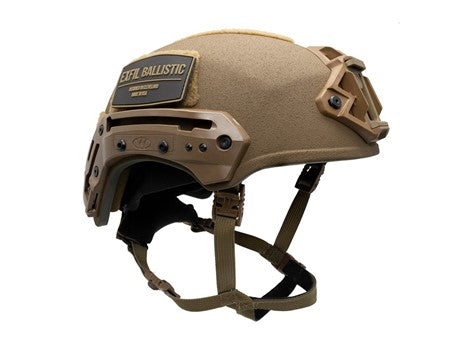 *CALL TO ORDER* Team Wendy EXFIL Ballistic Helmet