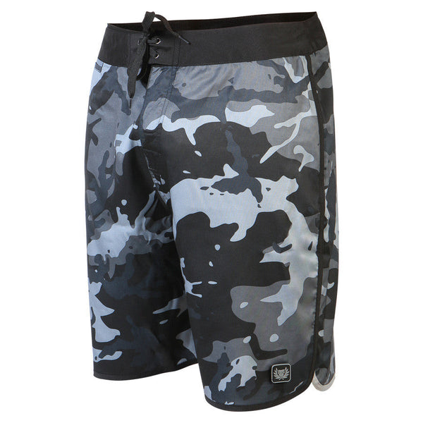 TD Bullfrog Short 2.0 Tactical Distributors Shorts - 5