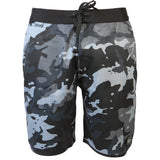 TD Bullfrog Short 2.0 Tactical Distributors Shorts - 6