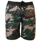 TD Bullfrog Short 2.0 Tactical Distributors Shorts - 12