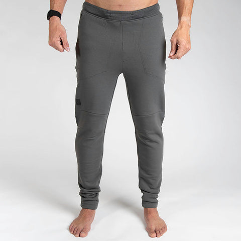 MTHD Meridian Pro Fleece Pants L2