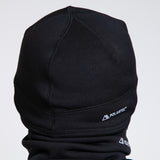 MTHD Aphelion Pro Fleece Hat L2 - NO RETURNS