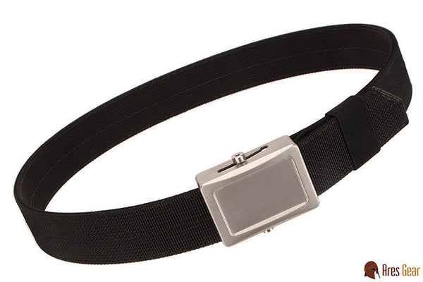 Ares Gear - Aegis Belt Ares Gear Tactical Belt - 11