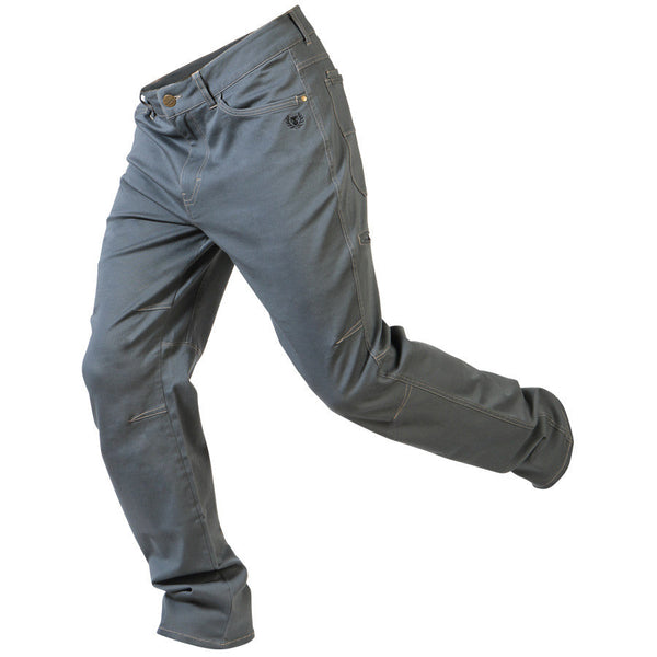 TD Carlos Ray Pants 2.0 Tactical Distributors Pants - 2