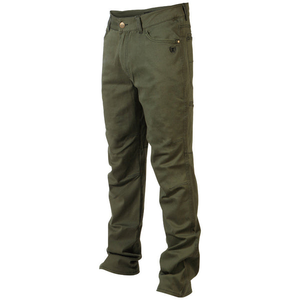 TD Carlos Ray Pants 2.0-ONLY A FEW LEFT!