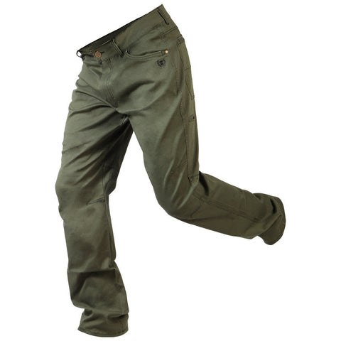 TD Carlos Ray Pants 2.0 Tactical Distributors Pants - 10