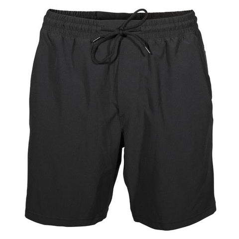 TD Contender Tactical Shorts 2019 -Black LG ONLY!- NO RETURNS