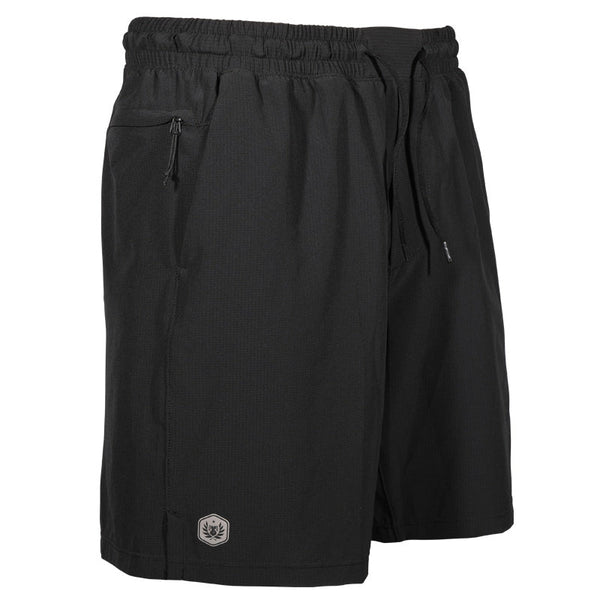 TD Contender Amphibious DWR Tactical Shorts