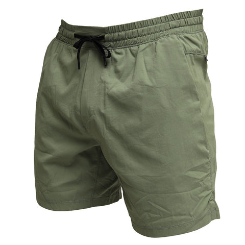 "TD Contender Tactical Shorts 6"" - Sagebrush Green ONLY!"