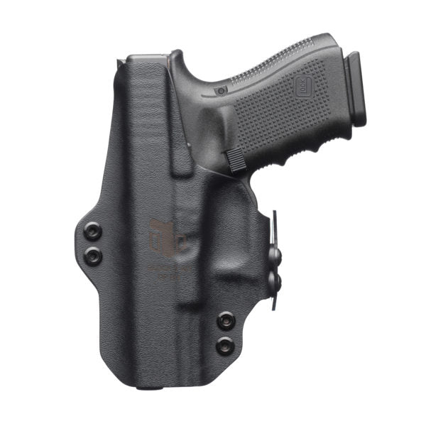 "BlackPoint Tactical DualPoint AIWB Holster 1.5"" - Glock 43"