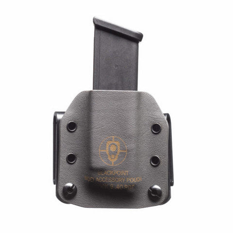 BlackPoint IWB Pouch - NO RETURNS