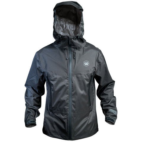 TD Deacon Stretch Waterproof Jacket