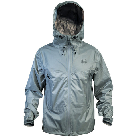 TD Deacon Stretch Waterproof Jacket - NO RETURNS