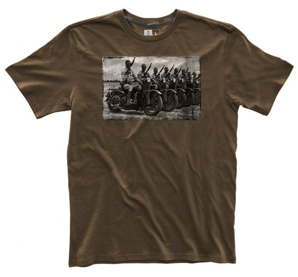 Magpul Fine Cotton Dispatch Tee