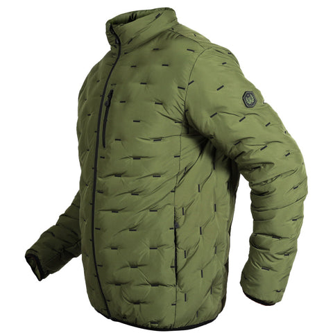 DOORBUSTER TD Down Range Jacket 2020