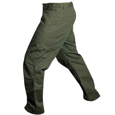 Vertx Phantom Pant Olive Drab - ONLY 34x34 Left!