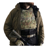 Ferro Concepts The Slickster Plate Carrier