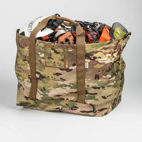 OTTE Gear GP Tote - X-Large