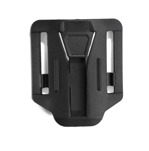 S&S Precision Gear Retention Track Belt Adapter S&S Precision Tactical Gear - 2