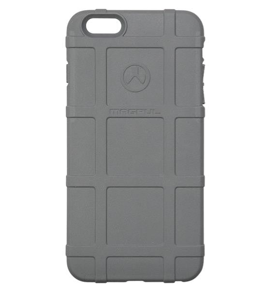 Magpul Field Case iPhone 6/6s