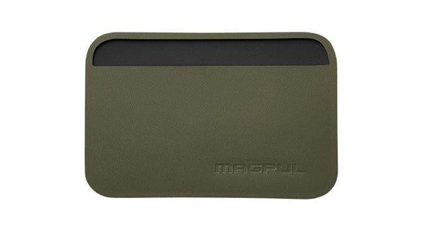 Magpul Daka Essentials Wallet