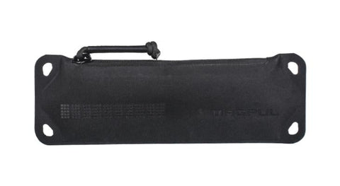Magpul Daka Suppressor Storage Pouch - Small