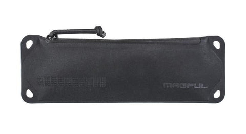 Magpul Daka Suppressor Storage Pouch - Medium