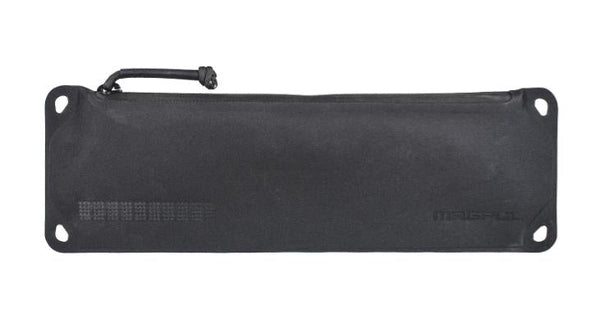 Magpul Daka Suppressor Storage Pouch - Large