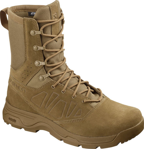 Salomon FORCES Guardian CSWP Boots