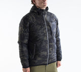 OTTE Gear HT Insulated Parka