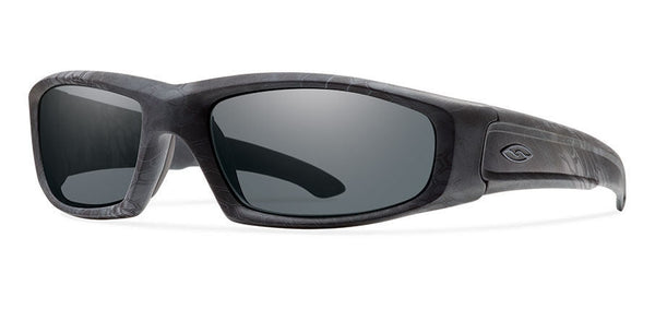Smith-Hudson Elite Kryptek Smith Optics Sunglasses - 2