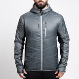 MTHD Ascent Reversible Hybrid Hoody L3 - NO RETURNS