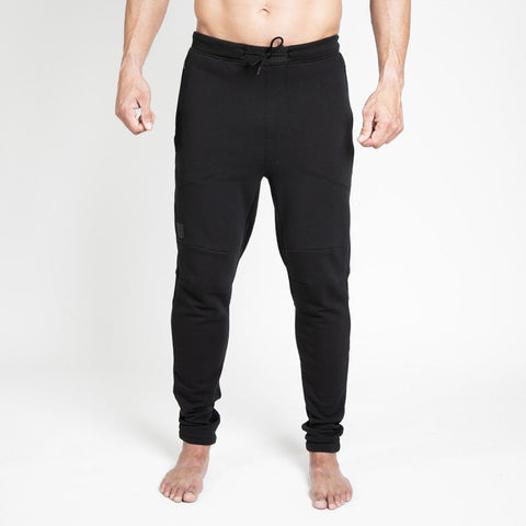 MTHD Meridian Pro Fleece Pants L2 - NO RETURNS