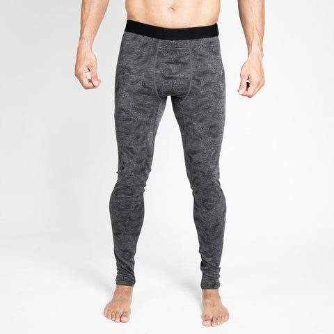 MTHD Merino Long Underwear Bottoms - L1