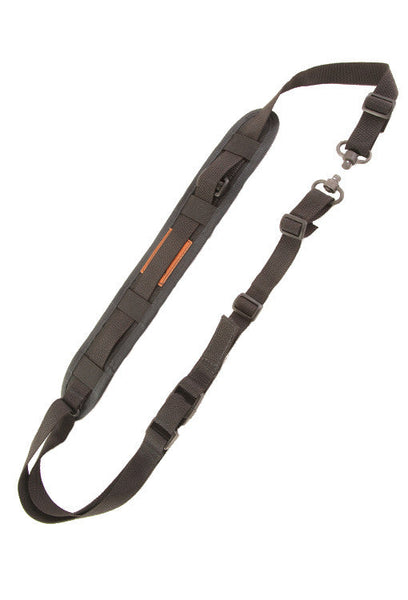 HSGI Sure Grip Padded Rifle Sling High Speed Gear Gun Sling - 1